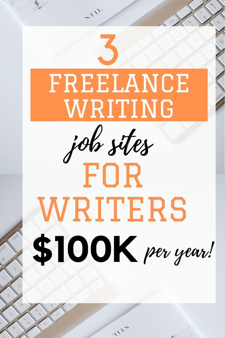 3 Best Freelance Writing Job Boards Real Mom Jobs Writing Jobs Freelance Writing Jobs Creative Writing Jobs
