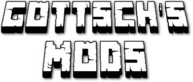 ModUtilsLib 1.10.2/1.9.4/1.8.9 - minecraft mods 1.10.2 : Download and install Minecraft Forge. Download the mod. Click on the Start Menu  ...   | http://niceminecraft.net/tag/minecraft-1-10-2-mods/
