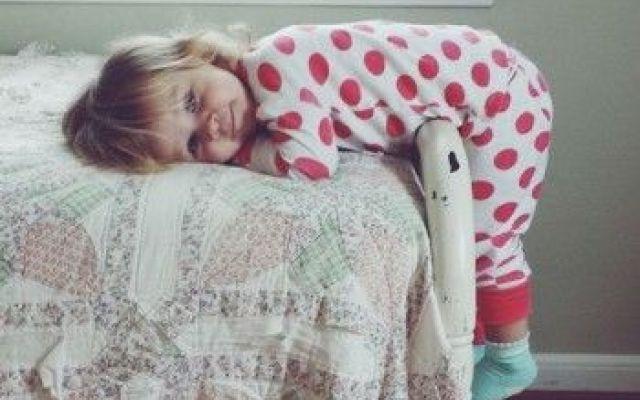 Un rimedio naturale per far dormire meglio i bambini Arriva la sera e i bambini sono ancora agitati. Come per gli adulti le motivazioni possono essere d cristalfarma vagostabil insonnia