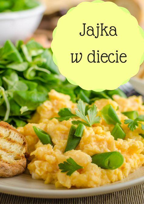 Dieta osoby odchudzającej się powinna obfitować w produkty bogate w białko. Jednym z najlepszych źródeł tego składnika są jajka. Pełne witamin, związków mineralnych, a przy tym łatwe do przyrządzenia. Dlaczego warto częściej jeść jajka?