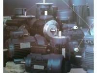 Yamada pumps.Saer pumps.Etatron pumps.Homa pumps.Pedrollo pumps.nre.peter@gmail.comcape town office0623803566