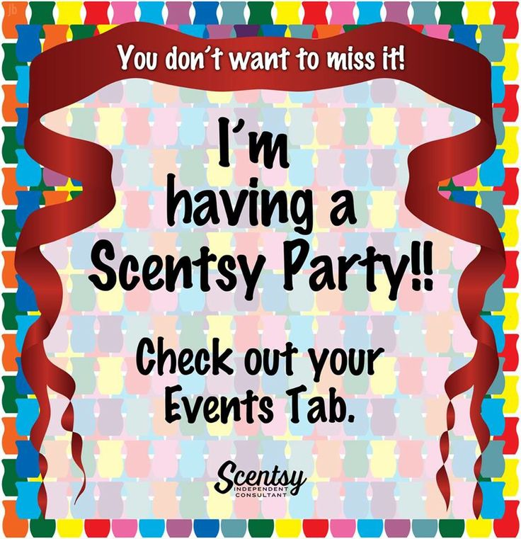252 best Scentsy images on Pinterest | Scentsy selling, Pink zebra ...