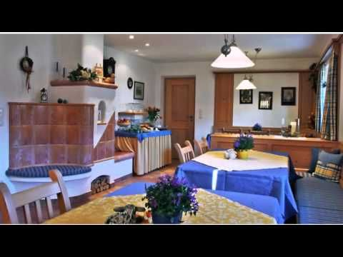 Ferienwohnungen Auhaus - Bad Reichenhall - Visit http://germanhotelstv.com/ferienwohnung-auhaus Surrounded by a large garden these family-run apartments enjoy a quiet location on the outskirts of Bad Reichenhall. It offers spacious accommodation with free WiFi and a balcony or terrace. -http://youtu.be/ZMNIcMd03G8