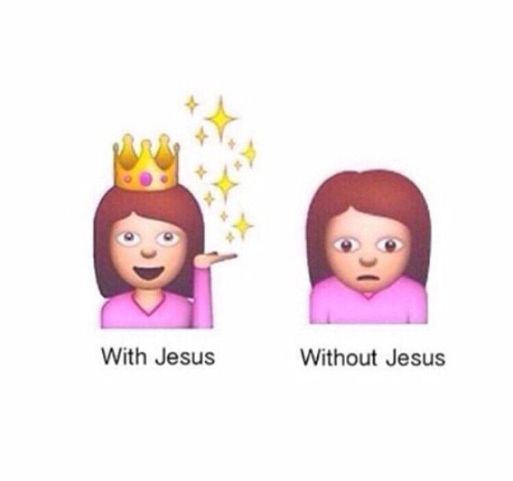 #God #jesus