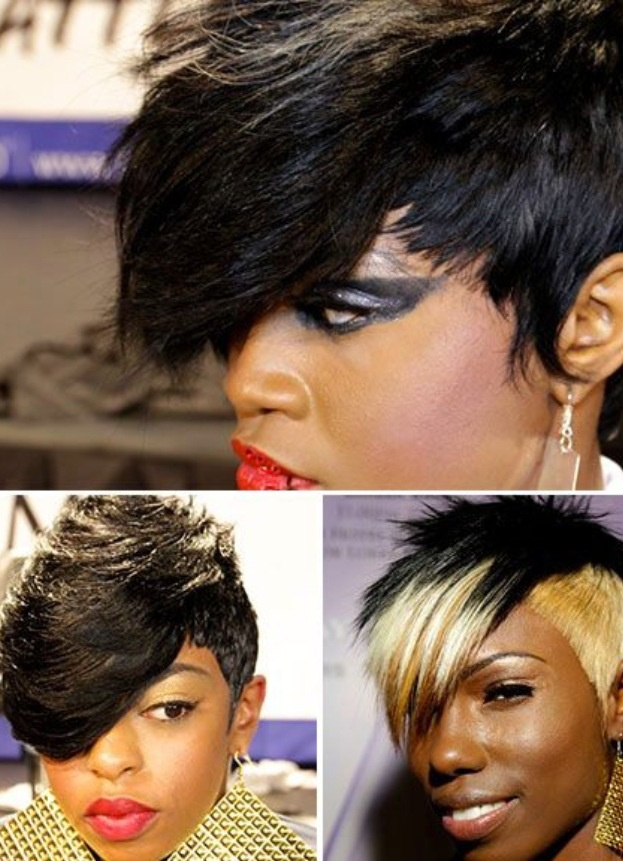 hair styles for oily hair weave cuts hairstyles cut hairstyles 2195 | ffe2195ffbb6515ba879a859ac1cf1a9