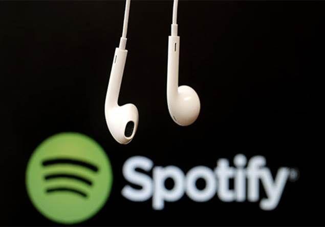 Spotify'ın Türkiye ofisini kapatması neden önemli? (Mayk Şişman)
