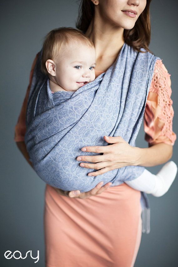 Hey, I found this really awesome Etsy listing at https://www.etsy.com/ru/listing/210514231/dusty-violet-handwoven-wrap-babywearing