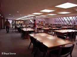 Image result for luis angel arango biblioteca