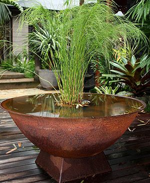 56 best Bali Style Gardens images on Pinterest Balinese garden