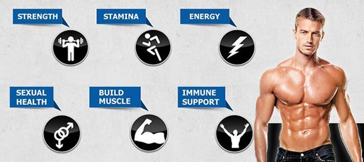 hgh supplement review is a pituitary growth hormone review.growth hormone pills for bodybuilders. This site is a best hgh reviews and hgh supplements review http://genfsolution.com/why-is-human-growth-hormone-so-important-for-your-health/