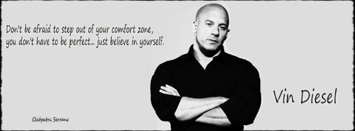 Vin Diesel Inspirational Quotes: 17 Best Images About 01vin On Pinterest