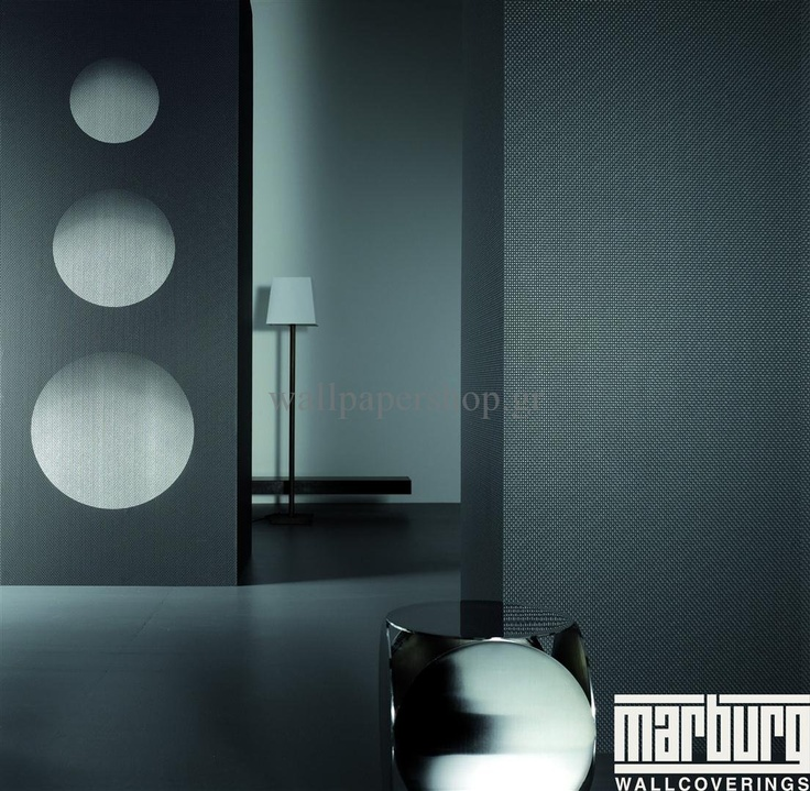 Wallpapers :: Modern :: Ulf Moritz Charisma Tampa No 1654 - WallpaperShop