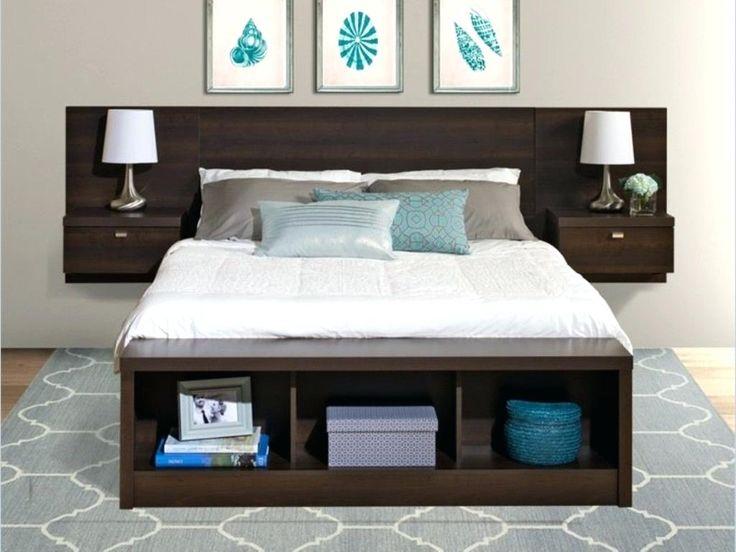 u2013 bed headboard designs