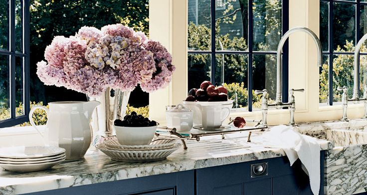 Vintage Masters - Lifestyle Colors - Paint - Ralph Lauren Home - RalphLaurenHome.com