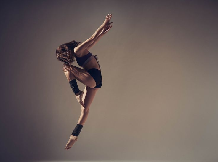 Contemporary Dance Photography Tumblr Dancing photography ...