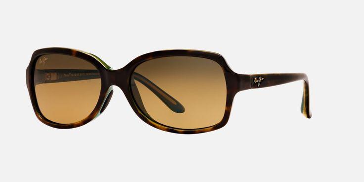 Check out Maui Jim 700 CLOUD BREAK                                                                                                                  sunglasses from Sunglass Hut http://www.sunglasshut.com/ca/603429032494