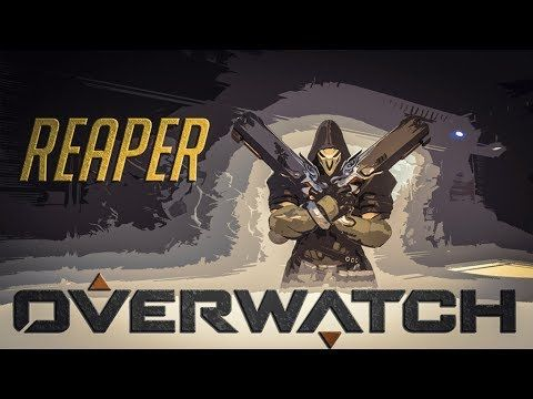 Overwatch BEST HERO IN THE GAME - OVERWATCH GAMEPLAY | BEST PLAYS |Reaper Gameplay! |Offense| PS4 | Overwatch BEST HERO IN THE GAME - OVERWATCH GAMEPLAY | BEST PLAYS |Reaper Gameplay! |Offense| PS4 | In this video I will be playing overwatch non competitively I will be playing my favourite and the best hero in overwatch in my opinion 'REAPER'. Choose A Hero Overwatch features a wide array of unique heroes ranging from a time-jumping adventurer to an armored rocket-hammer-wielding warrior to…