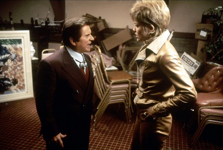 Sharon Stone in Casino (1995)