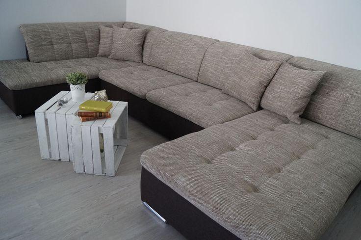 Die besten 25+ Möbel lagerverkauf Ideen auf Pinterest | Flur ...