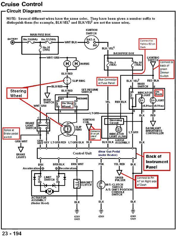 obd1 honda wiring diagram http//bookingritzcarlton