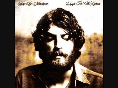"""Pin for Later: 15 Indie Rock Songs For Your Father-Daughter Dance """"You Are The Best Thing"""" by Ray LaMontagne"""