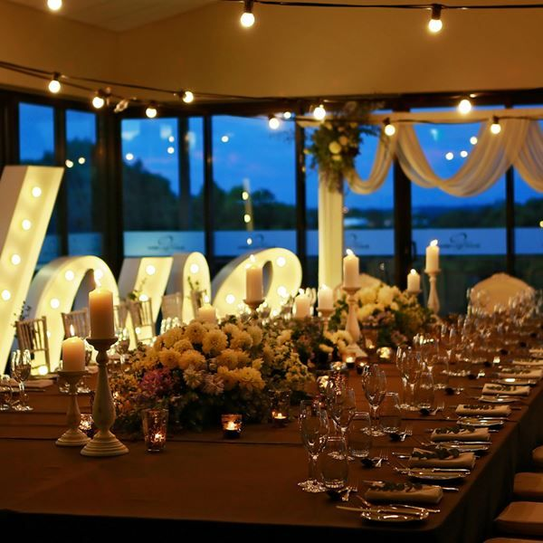 Ambrose Estate Is Sure To Become Perth S Best Wedding Reception Venue With Parkland Lush Lawns Lakes Nearby Beach And A Ceremony Garden Onsite