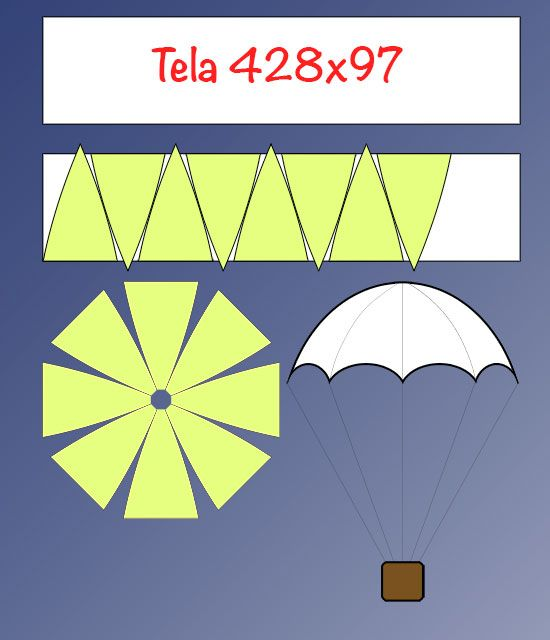 218 best images about cometas ala delta paracaidas volar for Indoor kite design