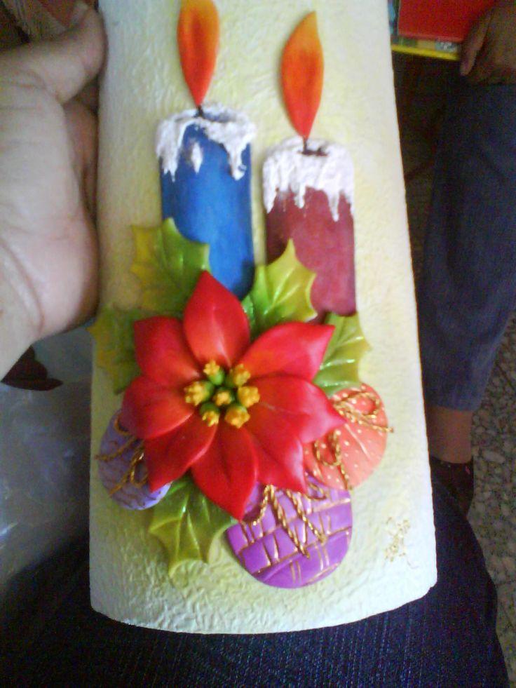 17 Best Images About Rosas Pintadas On Pinterest Tela