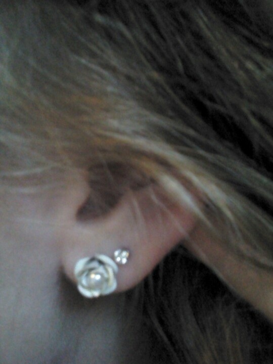 abigail wilt we need our second piercing together