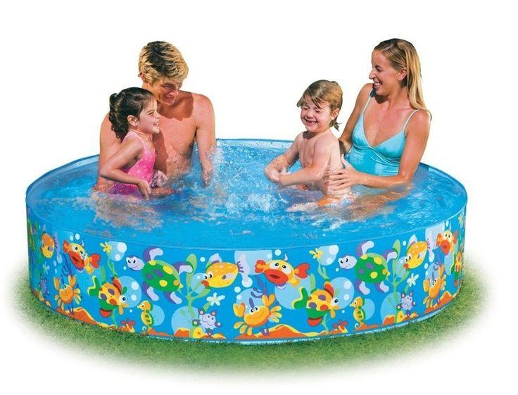 http://www.shopprice.com.au/swimming+pools/3