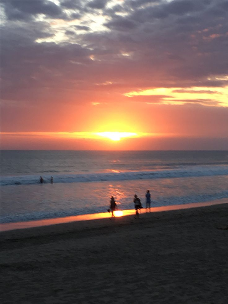 5 May 2017 Shores of Seminyak, Bali
