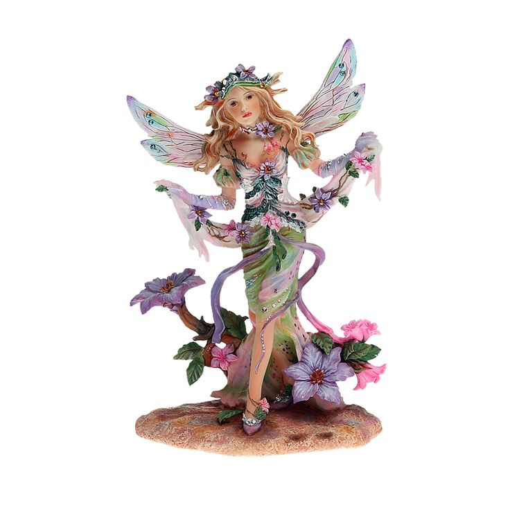Garden fairy figurines for sale home fairy figurines for Fairy garden figurines