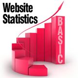 There is no denying the fact that the usability of a website has a major role to play in improving visitor behavior. That is why at ORO Web Solution, you get customized website usability report that chalks out key information relating to the content of the website. http://www.orowebsolution.com/Website_Usability_Analysis-service.php