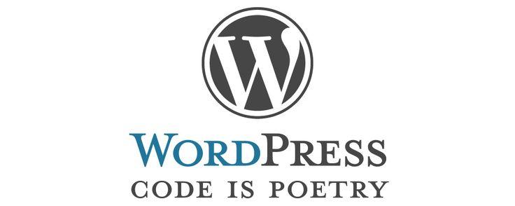 Gdzie założyć bloga WordPress(org), WordPress (com) czy Blogger? - Blog.  Studio projektowe web i grafika - KotKreator.pl