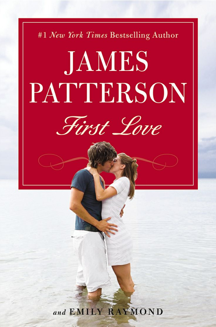 james patterson s life and work James patterson, the author of 19 consecutive no 1 new york times bestsellers,  reveals his tricks of the trade for the very first time in this course, he guides you.