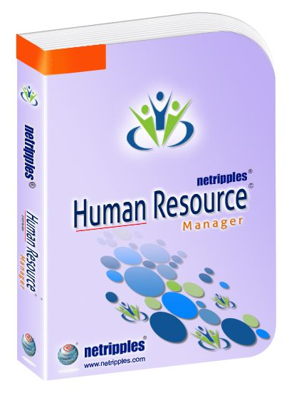 Netripples presents free HR management software, free HR software, free payroll software, free people accounting software, free attendance software, free leave management software, free leave register software, free employment offer software, free recruitment software.. Read more at... https://www.netripples.com/HumanResourceManagerWeb_ReadMore.aspx