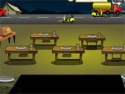 Joaca joculete din categoria jocuri noi online  sau similare jocuri turtles