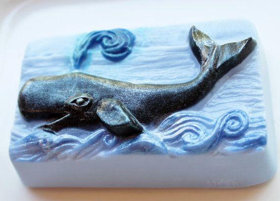 Best soap images on pinterest handmade soaps