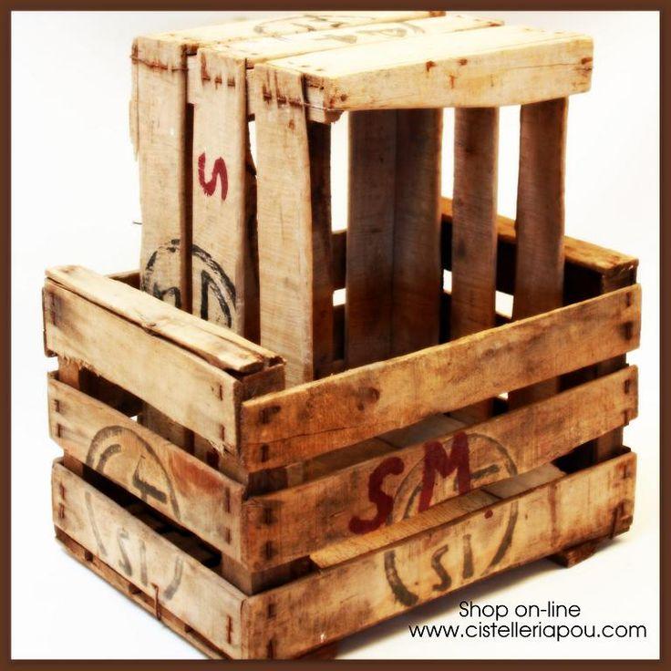 Mejores 27 im genes de elegantes cajas de madera cajas - Cajas para fotografos ...