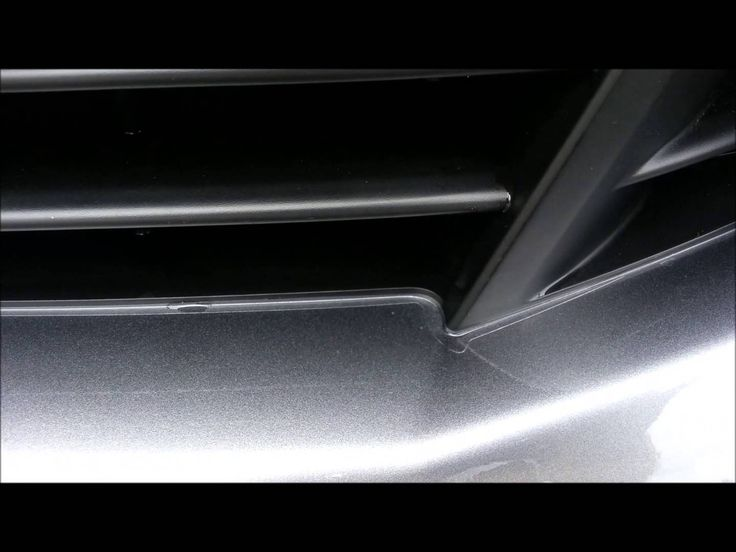 Here's the video for a paint protection film installation that we did on a 2013 Nissan 370 Z. We used 3M paint protection film to wrap the hood, fenders, mirrors, front bumper and pillars.   Visit http://www.clearbraohio.com/services/ to learn more about our paint protection film installation services.