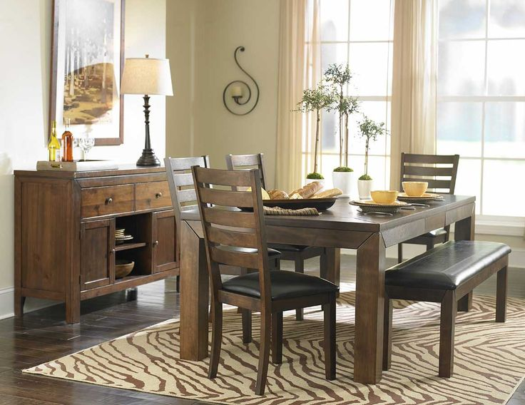 Shop For Homelegance Bench And Other Dining Room Benches At Quality Furniture Discounts In Orlando FL Your Area Will Become A Comfortable