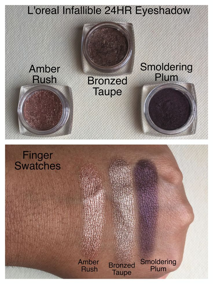 17 Best images about Beauty Swatches on Pinterest | Sonia kashuk, Eyeshadow and Quad