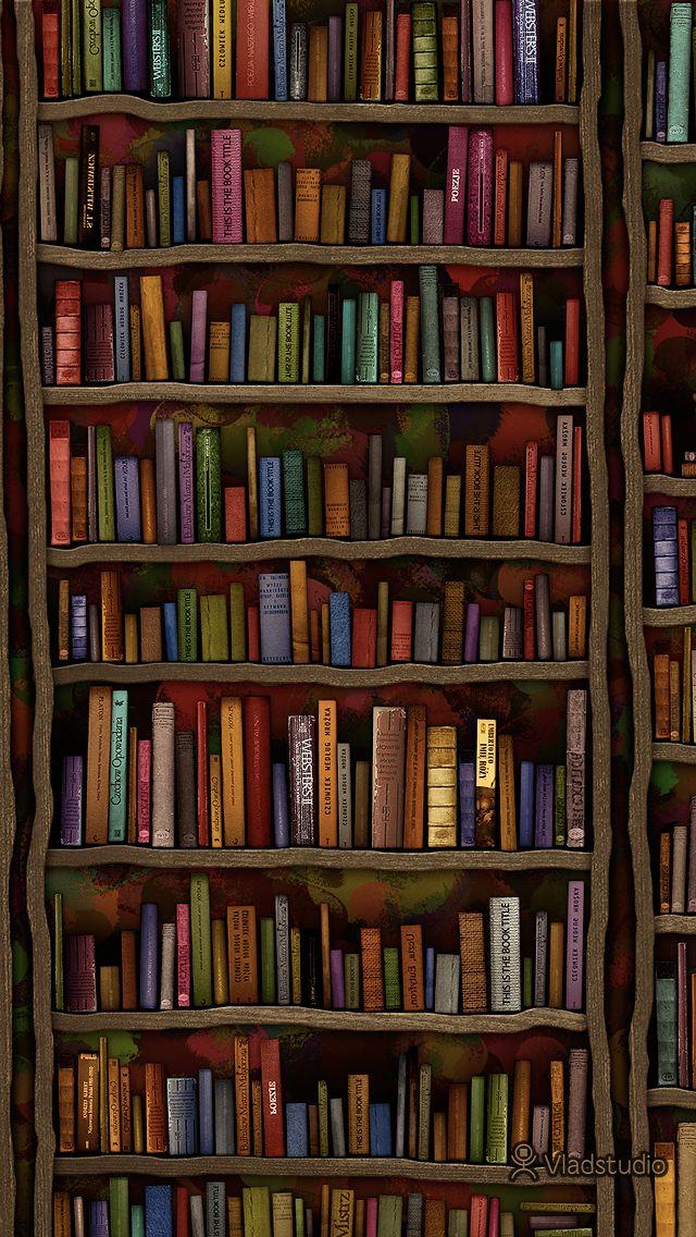 Book Wallpaper Fair Best 25 Book Wallpaper Ideas On Pinterest  Quotes On Reading Design Inspiration