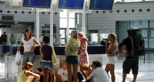 [Tribune]: Αύξηση 67% στις κρατήσεις Γερμανών για διακοπές στην Ελλάδα | http://www.multi-news.gr/tribune-afxisi-67-stis-kratisis-germanon-gia-diakopes-stin-ellada/?utm_source=PN&utm_medium=multi-news.gr&utm_campaign=Socializr-multi-news