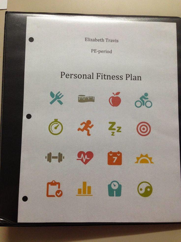 The 25+ best Pe lesson plans ideas on Pinterest Pe lessons, Pe - health lesson plan
