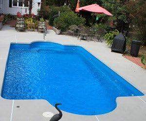 Best Pool Companies In West Palm Beach