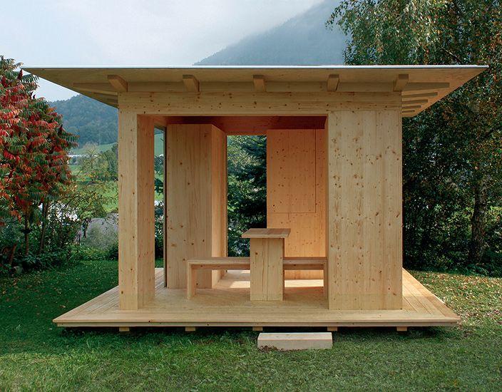 die besten 25 raumteiler bambus ideen auf pinterest bambus raumteiler gartenwandkunst und. Black Bedroom Furniture Sets. Home Design Ideas