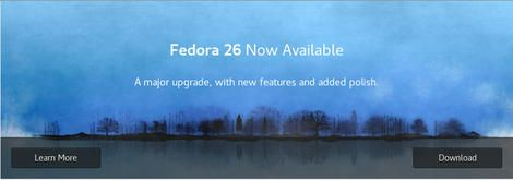 Raspberry Pi: Hands-on with Fedora 26 | ZDNet