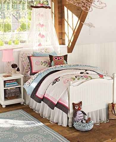Best 25 Nature Theme Bedrooms Ideas On Pinterest Camping Nursery Earthy Bedroom And Camping