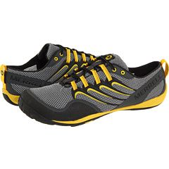 Where To Buy Merrell Shoes In Las Vegas